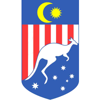 Member of MALAYSIA AUSTRALIA BUSINESS COUNCIL (MABC) since 2005