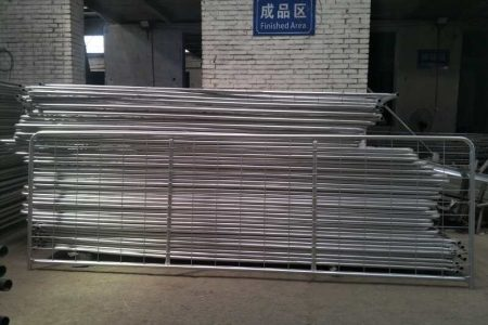 Fencing_&_Rural_Products_(1)