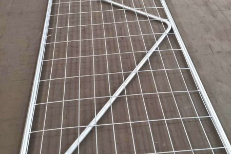Fencing_&_Rural_Products_(2)